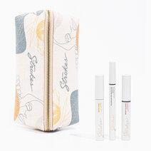 Bushy Brows Bundle by Strokes Beauty Lab