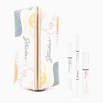 Ombre Brows Bundle by Strokes Beauty Lab