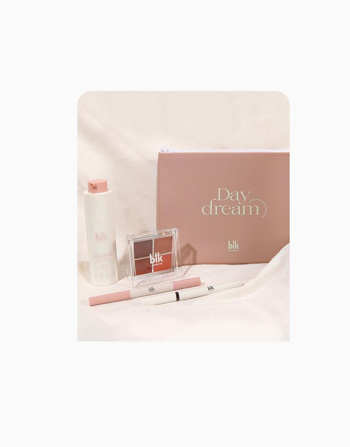 Daydream Set by BLK Cosmetics | Butterscotch