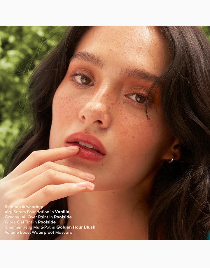 Daydream Face Base Set by BLK Cosmetics | Vanilla