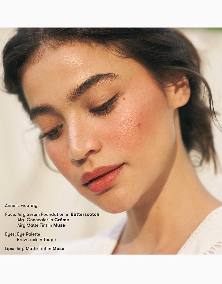 Daydream Face Base Set by BLK Cosmetics | Butterscotch