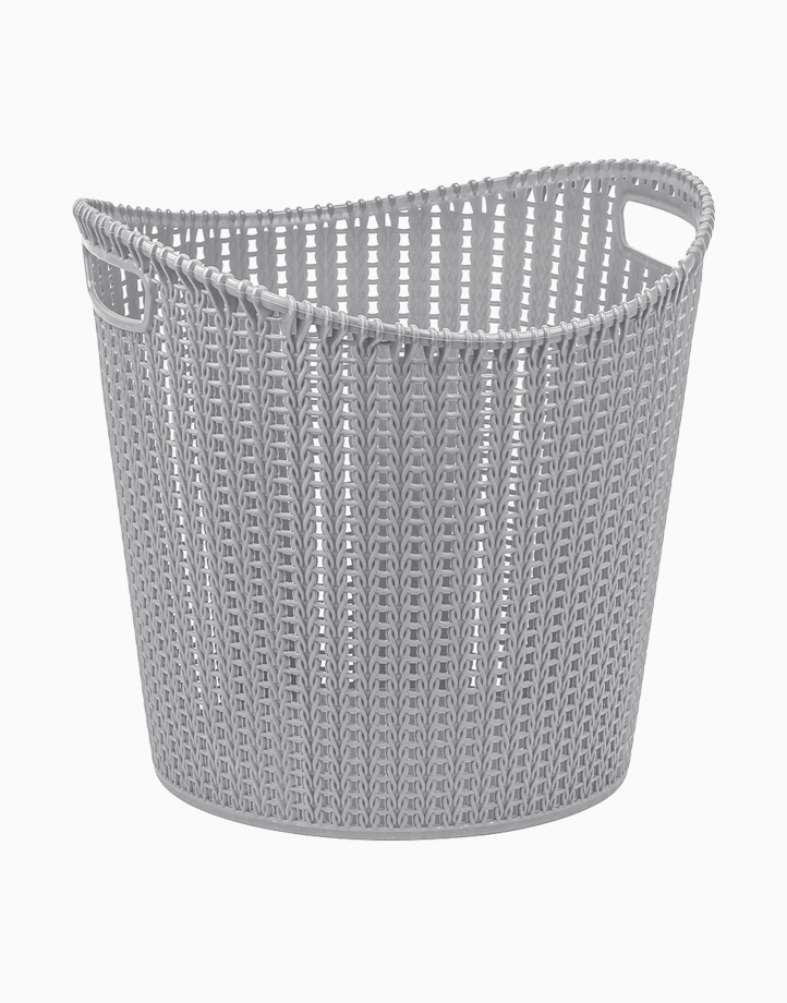 Multi-Purpose Knit (35L) by Sunbeams Lifestyle