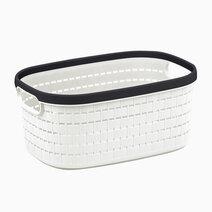Multi-Purpose Knit Rattan (6.5L) by Sunbeams Lifestyle