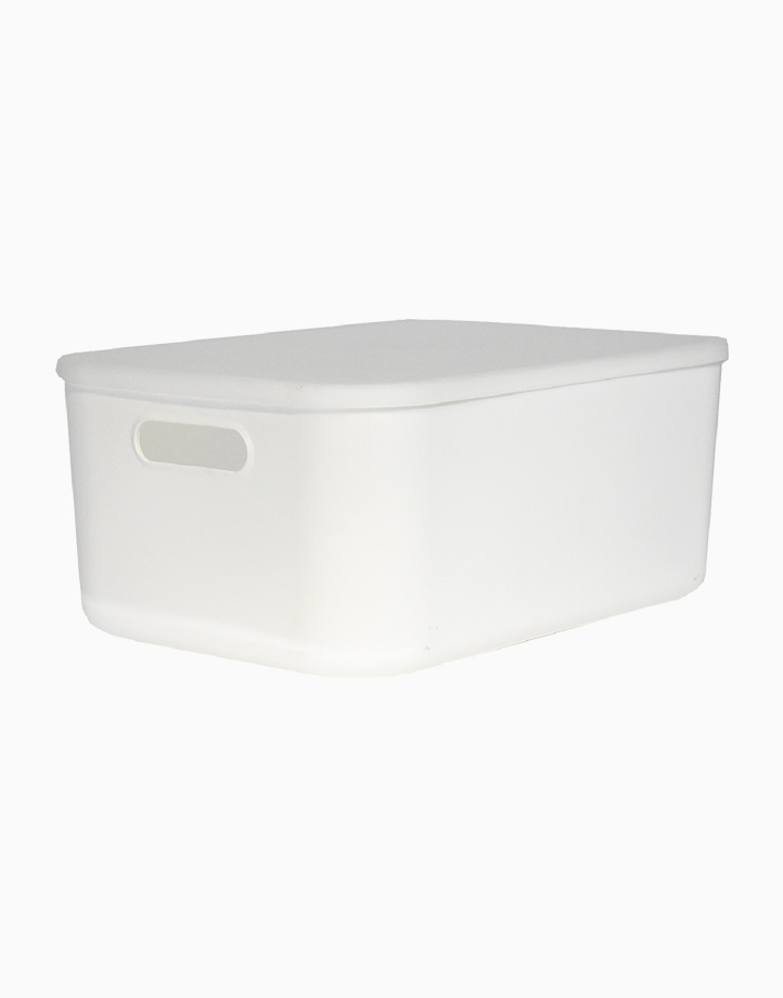 Premium Storage Organizer (13L) by Sunbeams Lifestyle