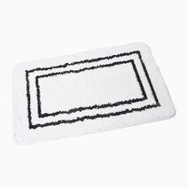 Premium Microfiber Mat by Sunbeams Lifestyle