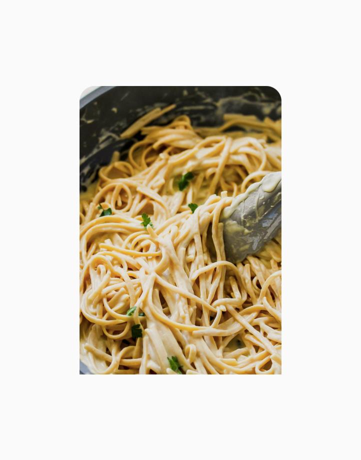 Pasta Linguine by Banza