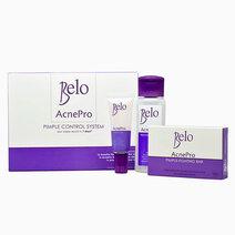 Belo AcnePro System Kit by Belo