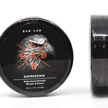 Water-Based Pomade by Bad Lab