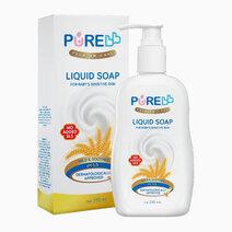 Purebb Liquid Soap (230ml) by PureBB