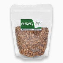 Re choco peanut butter granola 350g