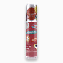 Sgt. At Arms Lightening Deo Spray Plus by Fresh Formula