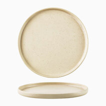 Ava Dessert Plate by KIMI Home and Lifestyle