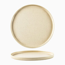 Ava Dinner Plate by KIMI Home and Lifestyle