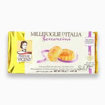 Millefoglie D' Italia Bocconcini (125g) by Matilde Vicenzi
