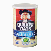 Instant Whole Oats (800g) by Quaker