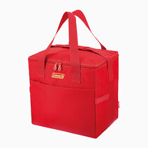 30L Multi-Purpose Insulated Daily Tote Bag by Coleman