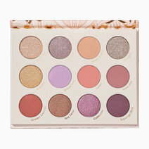 So Very Lovely by ColourPop