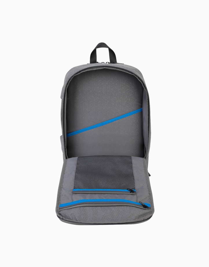 """12""""-15.6"""" Citylite Pro Slim Convertible Laptop Backpack by Targus"""