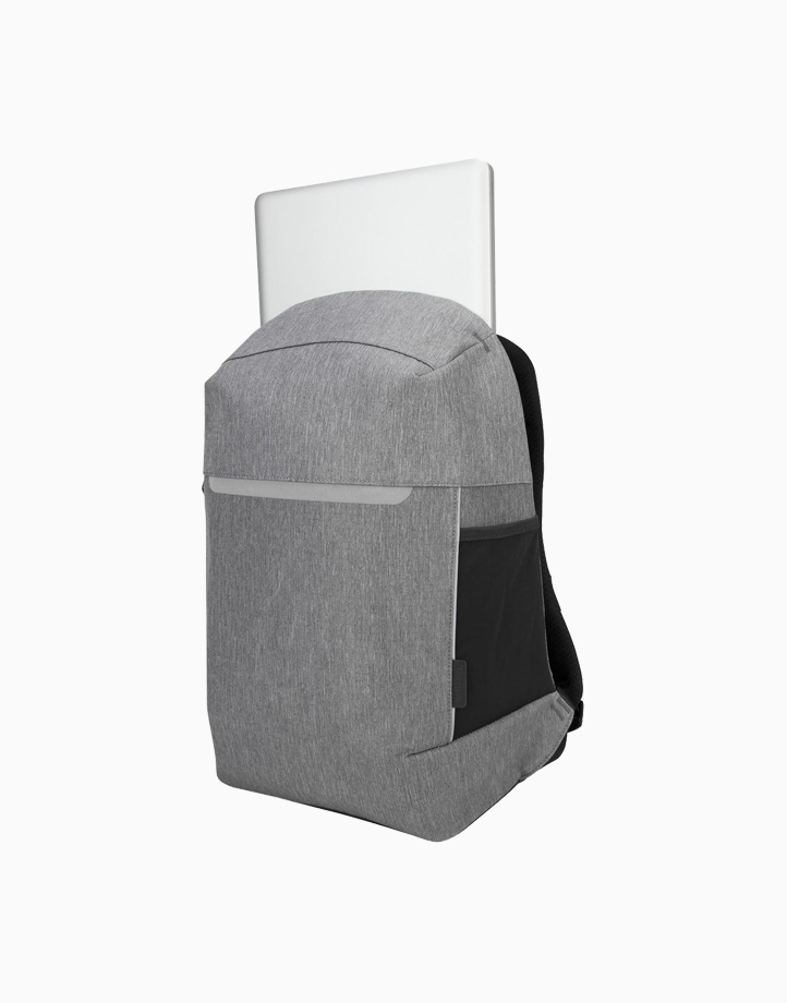 """12""""-15.6"""" Citylite Pro Security Laptop Backpack by Targus"""