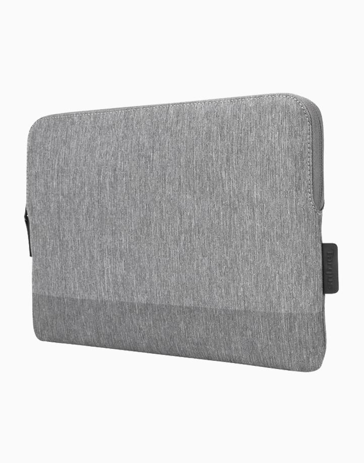 "13"" Citylite Pro Slim Laptop Sleeve by Targus"