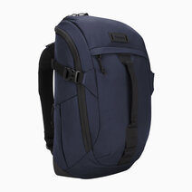 """14"""" Sol-Lite Laptop Backpack by Targus"""