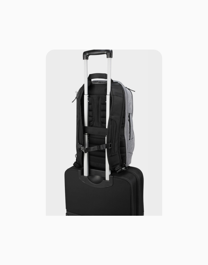 """15.6"""" CityLite Pro Premium Convertible Backpack by Targus"""