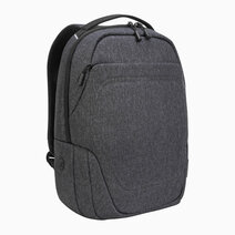 """15"""" Groove X2 Compact Backpack by Targus"""