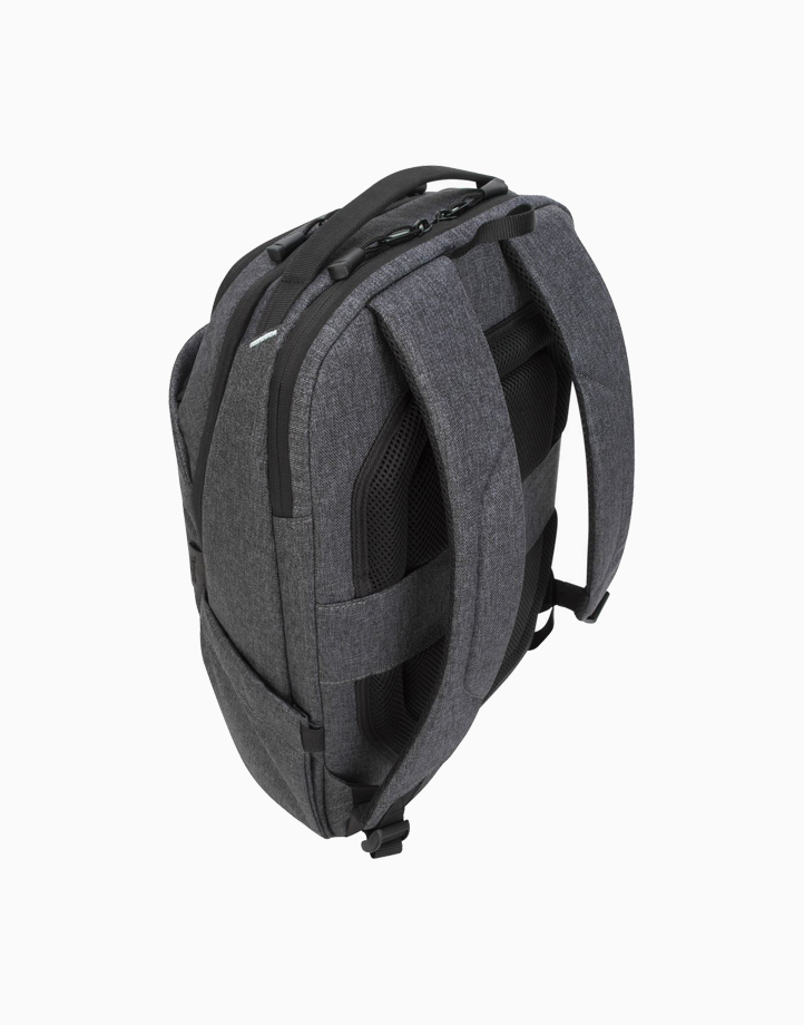 """15"""" Groove X2 Max Backpack by Targus   Charcoal"""