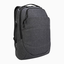 """15"""" Groove X2 Max Backpack by Targus"""