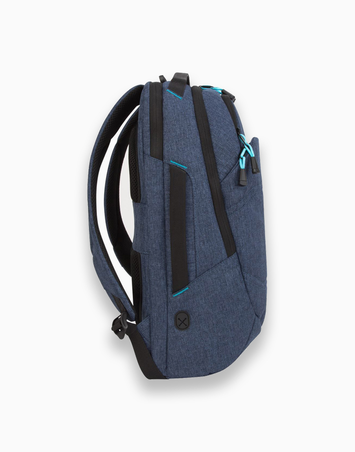 """15"""" Groove X2 Max Backpack by Targus   Navy"""