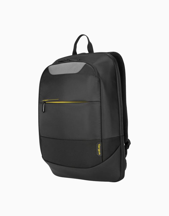 "Citygear 15.6"" Convertible Backpack by Targus"