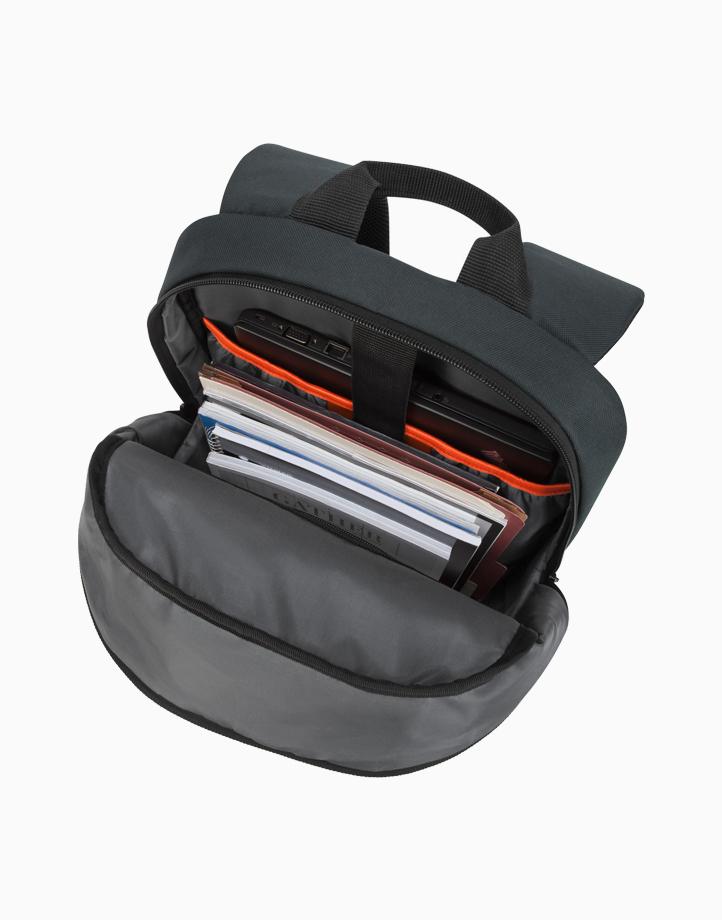 """Geolite Plus 12.5-15.6"""" Backpack (Black) by Targus"""