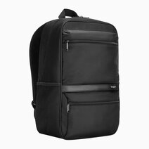 """15.6"""" Safire Advanced Backpack by Targus"""