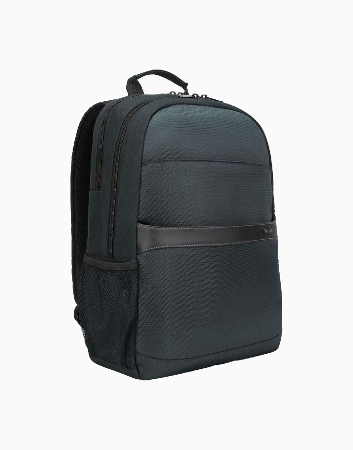"Geolite Advanced 12.5-15.6"" Backpack (Black) by Targus"