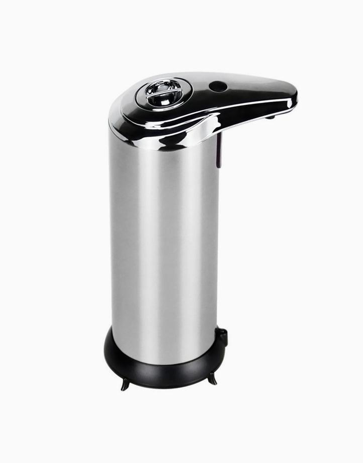 Automatic Liquid Dispenser by Euroo