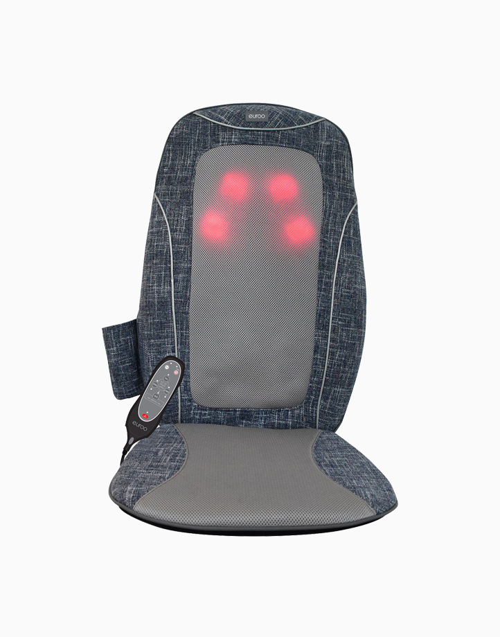 Cushion Massager by Euroo