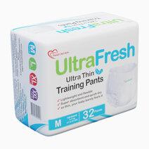 Medium UltraFresh Training Pants by UltraFresh