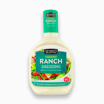 Creamy Ranch Dressing (946ml) by Member's Selection