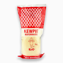 Mayonnaise by Kewpie