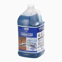 Floor Cleaner & Degreaser (1 gallon) by Member's Mark