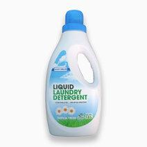 Liquid Laundry Detergent (1L) by Member's Value