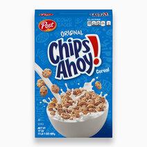 Chips Ahoy! Original Cereals (17oz) by Post
