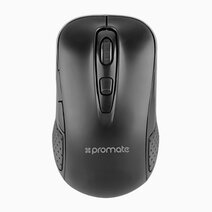 Procombo-4 Wireless Slim Keyboard & Mouse Combo by Promate