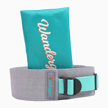 WanderBand Hypoallergenic Resistance Band by Wandergym