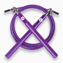 WanderSkip Eco-Friendly Speed Rope by Wandergym