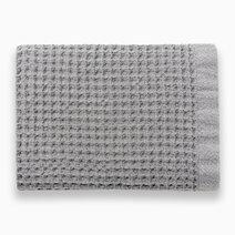 Bath Towel by Onsen