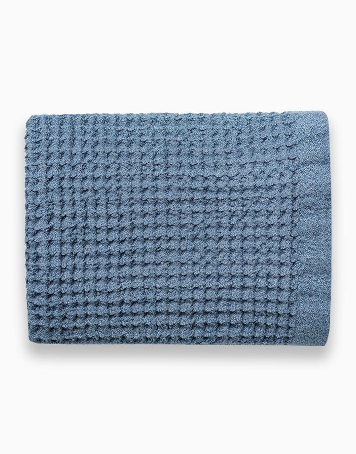 Bath Towel by Onsen  | Denim