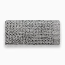 Hand Towel by Onsen