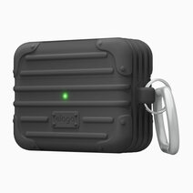 Suit Case for Airpods Pro by Elago