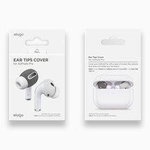 AirPods Pro Ear Tips Cover by Elago